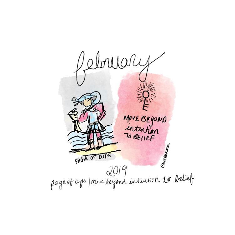 feb2019-copyright-sun+mama.png
