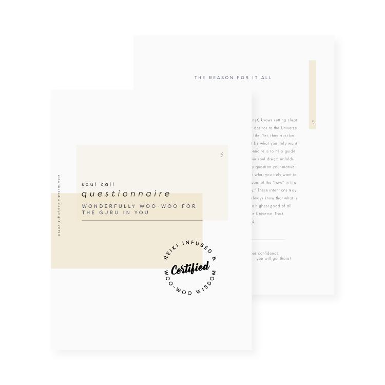 SCQ-stock-copyright-estormstudio.png