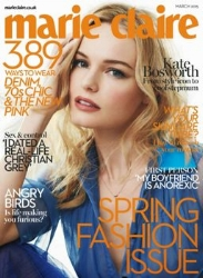 kate-bosworth-marie-claire-magazine-uk-march-2015.jpg