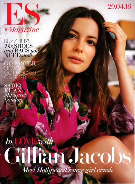 ES magazine cover.jpg