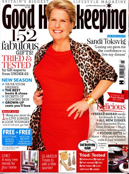good housekeeping cover Nov.jpg