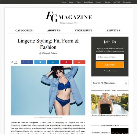 FG-magazine.png