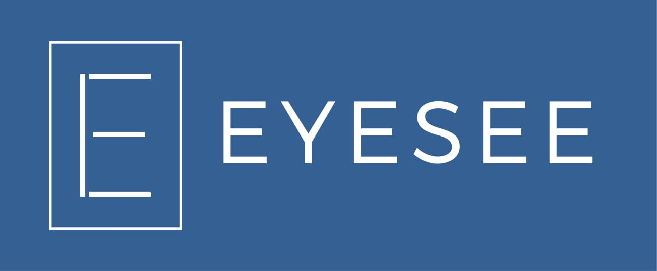 EYESEE Vision care. Eye doctor Traverse City, Optometrist
