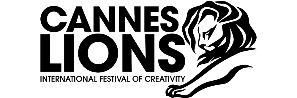 Cannes Lions International Festival of Creativity Logo-1500x500