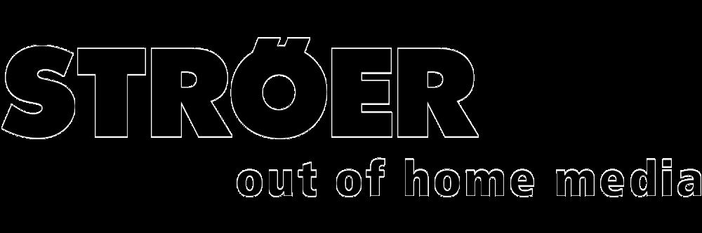 Ströer Logo-1500x500