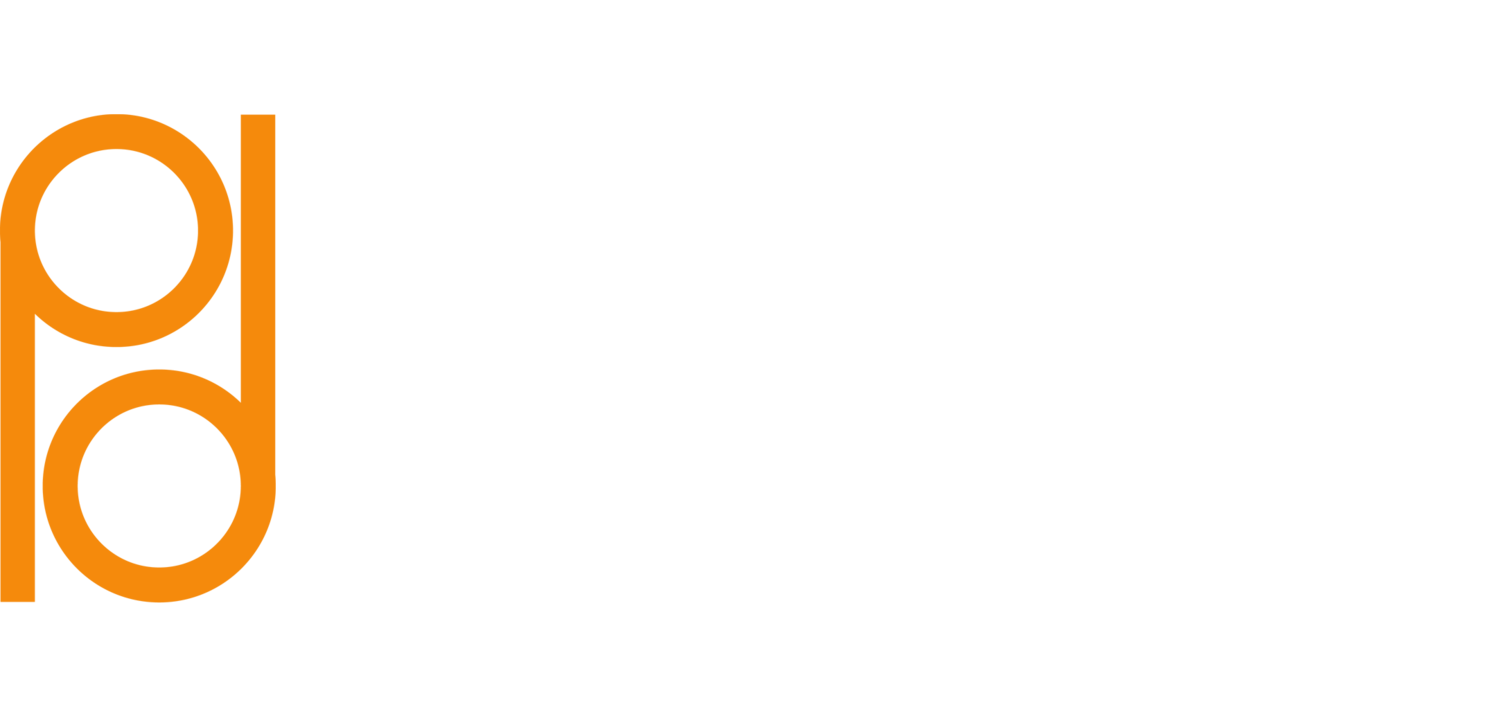 Plugged Designs