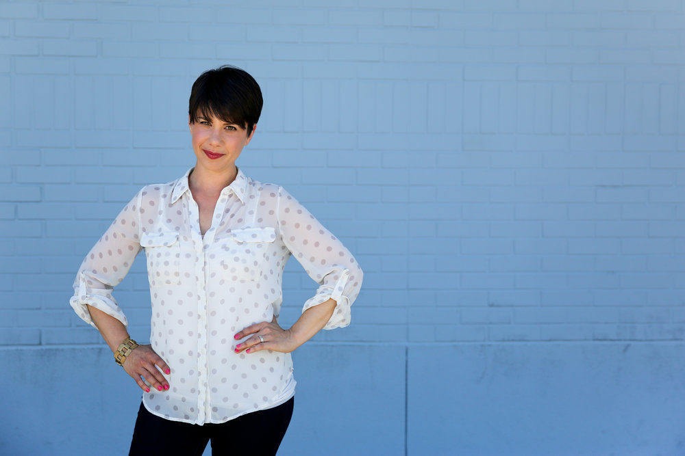 07.2013-Loryn Headshots-IMG_6012-BrookeBryand.jpg
