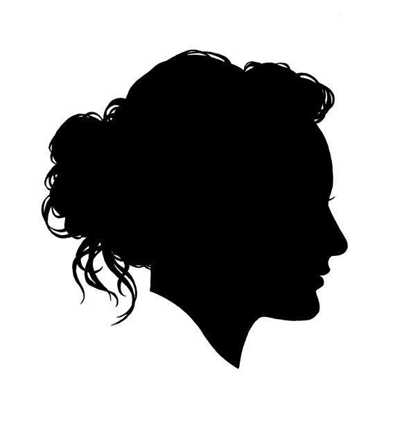 sophia_silhouette.jpg