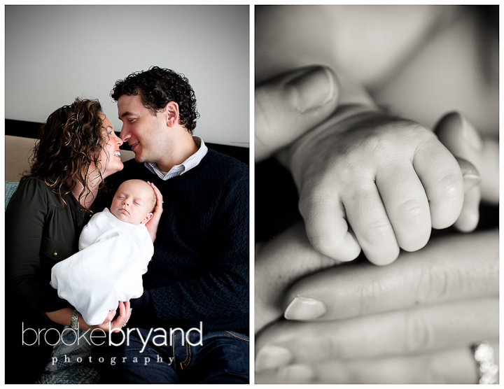 Brooke-Bryand-Photography-AK-San-Francisco-Baby-Photographer-22-up-kaufman-brooke-bryand-photography-2-2.jpg
