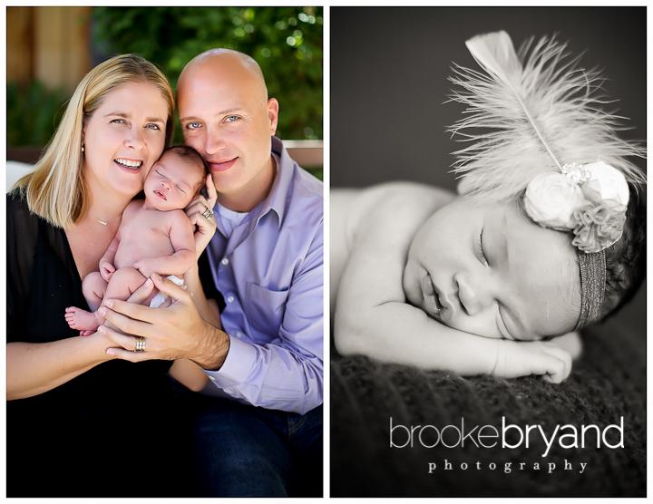 Brooke-Bryand-Photography-San-Francisco-Newborn-Photographer-2-up-babymaya-brooke-bryand-photography-1-Edit.jpg