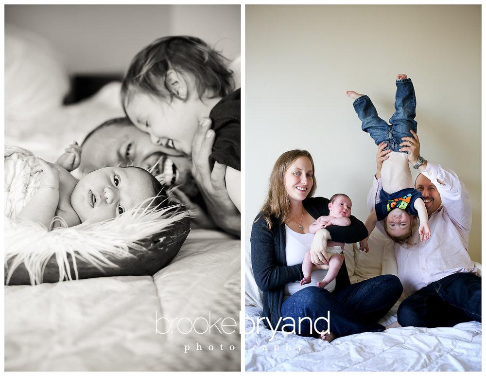 Brooke-Bryand-Photography-Egdal-San-Francisco-Newborn-Photography-2-up-egdal-1.jpg