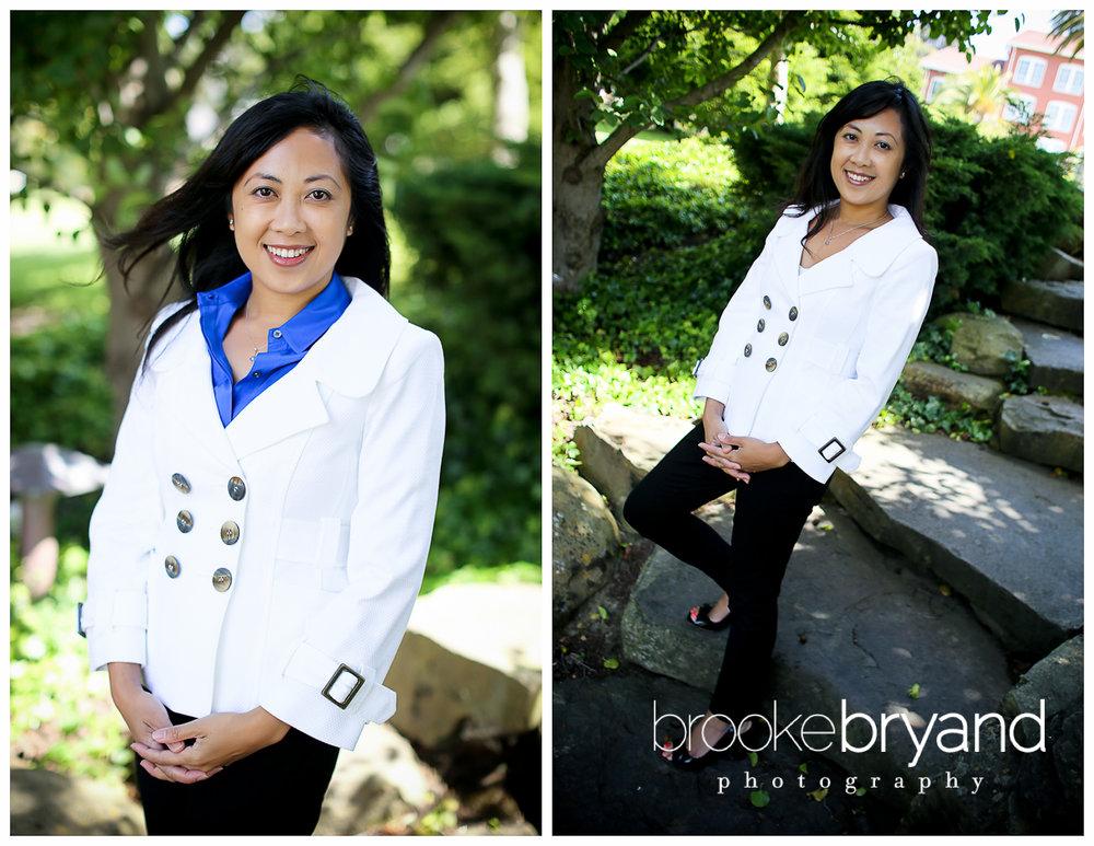 Brooke-Bryand-Photography-San-Francisco-Headshots-Cecilia-Daclan-2-up-Cecilia-1.jpg