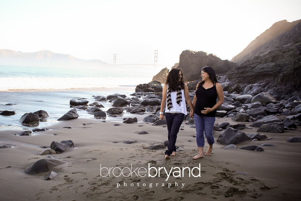 Brooke-Bryand-Photography-San-Francisco-Maternity-Photographer-5Z7C5457-Edit.jpg