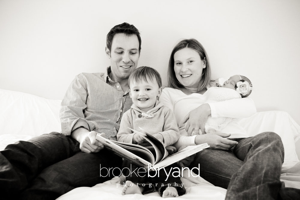 Brooke-Bryand-San-Francisco-Newborn-Photographer-IMG_99031.jpg