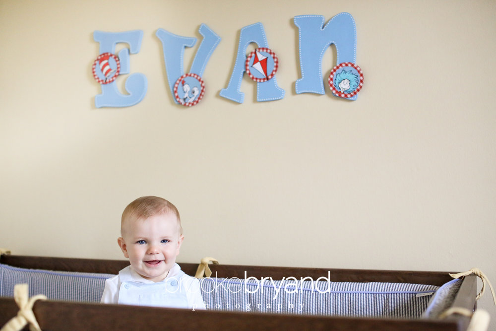 Brooke-Bryand-Photography-San-Francisco-Family-Photographer-Presidio-Photos-Lovers-Lane-IMG_1020.jpg