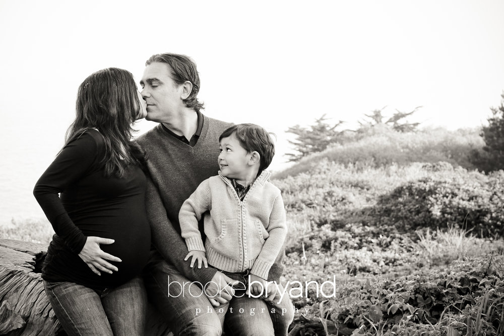 Brooke-Bryand-Photography-San-Francisco-Maternity-Photographer-IMG_8207.jpg