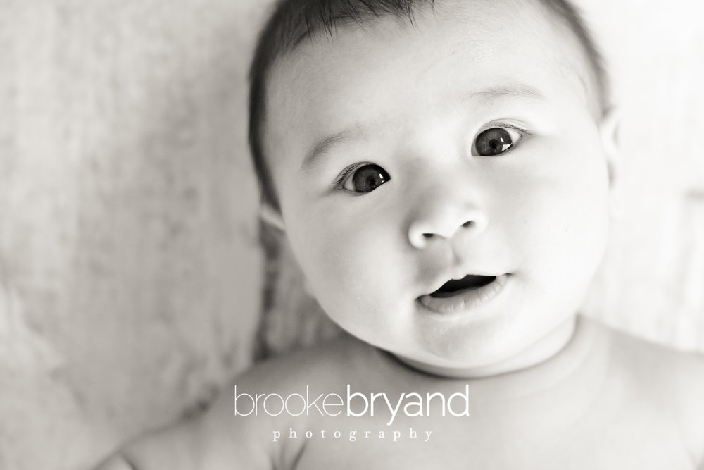 Brooke-Bryand-Photography-San-Francisco-Baby-Photographer-IMG_9634.jpg