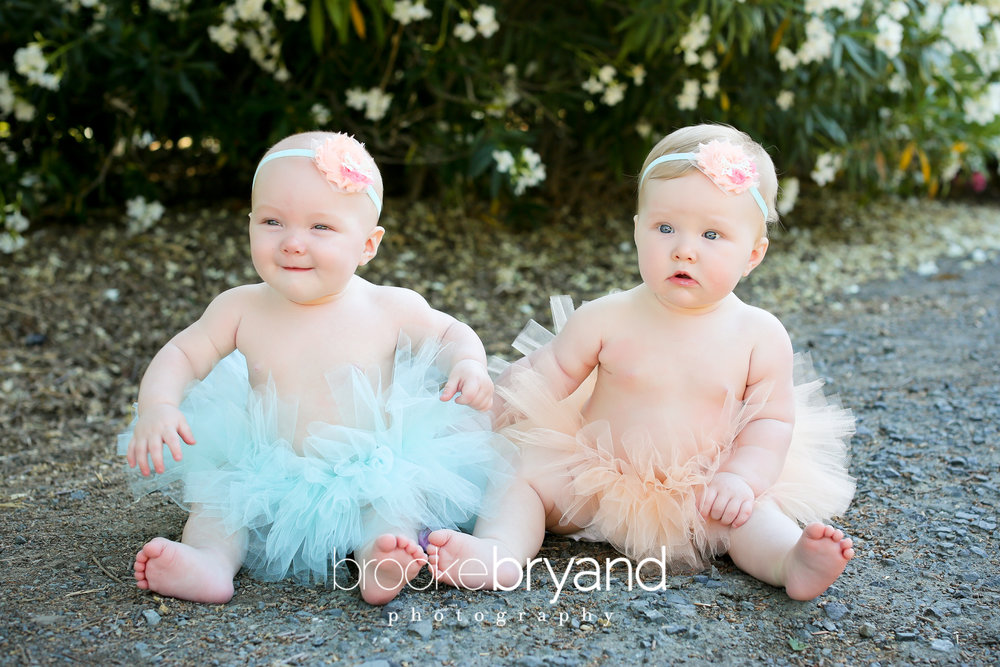 Brooke-Bryand-Photography-Twin-Photography-San-Francisco-Multiples-Photographer-IMG_0763-Edit.jpg