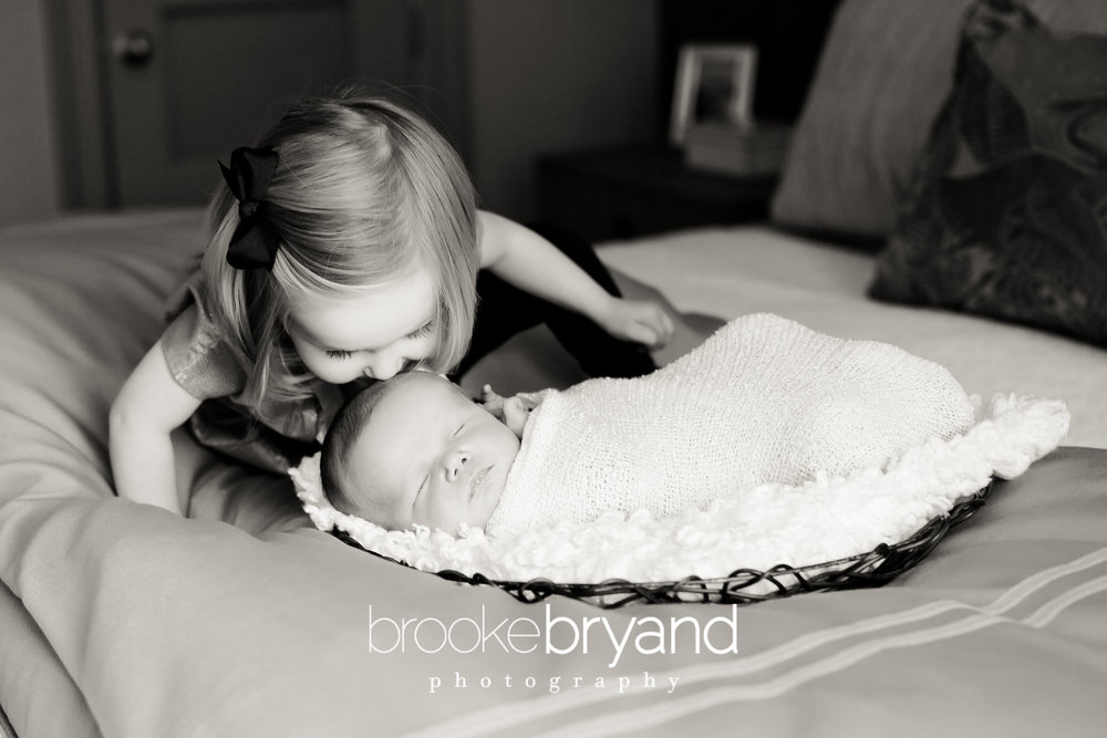 Brooke-Bryand-Photography-San-Francisco-Baby-Photographer-IMG_7569-Edit.jpg
