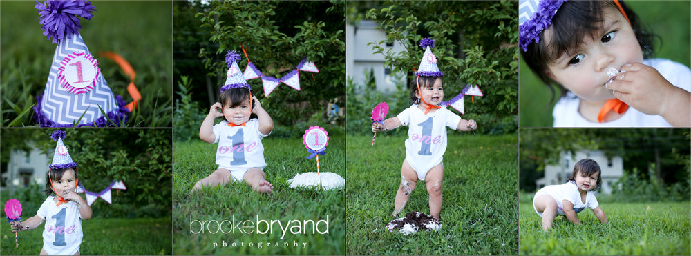 6-up-lily-brooke-bryand-photography-san-francisco-cake-smash-1st-birthday-cake-smash1.jpg
