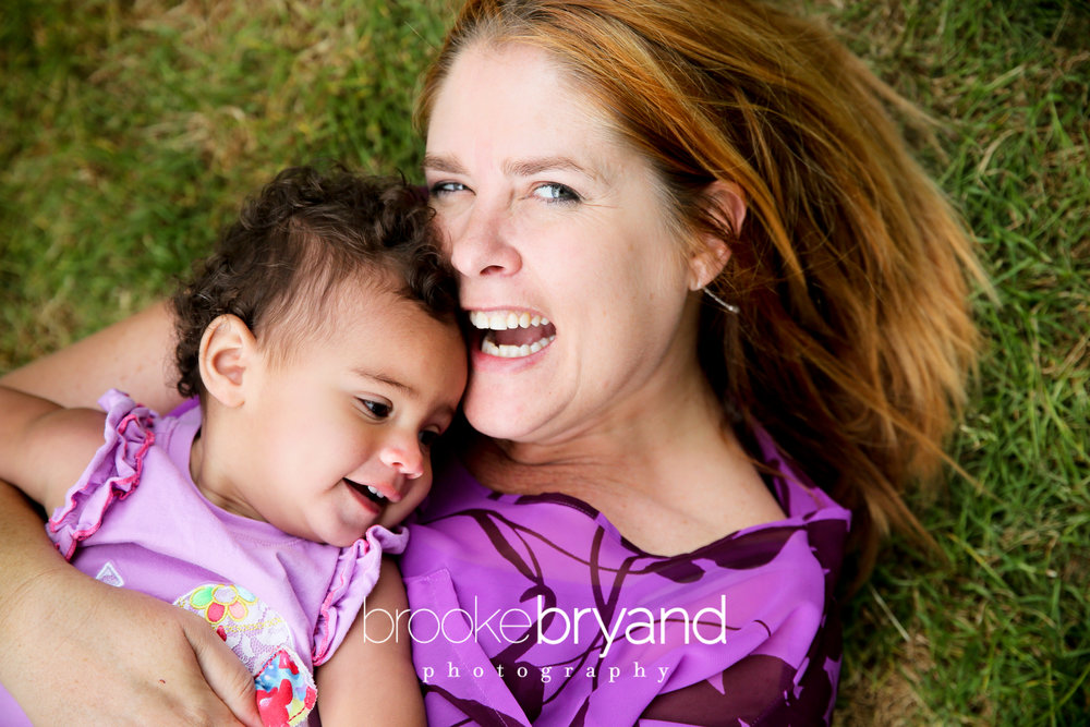 Brooke-Bryand-Photography-San-Francisco-Family-Photographer-First-Year-Photos-Palace-of-Fine-Arts-Family-Photos-IMG_0077.jpg