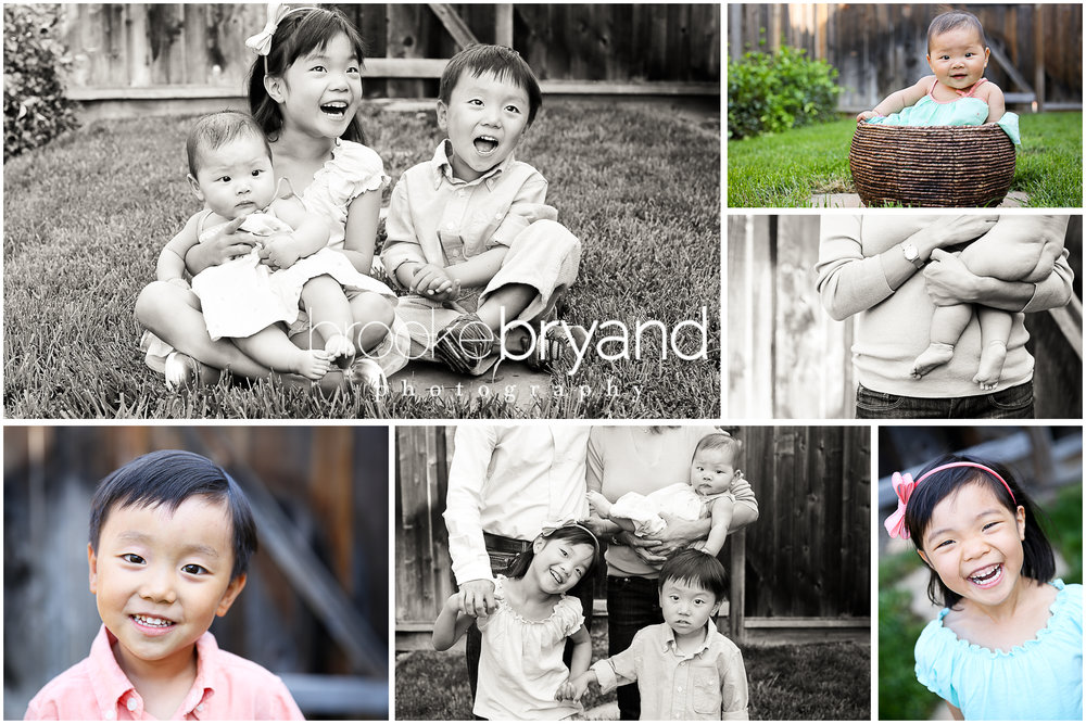 6-up-brooke-bryand-photography-burlingame-family-photographer-san-francisco-baby-photographer.jpg