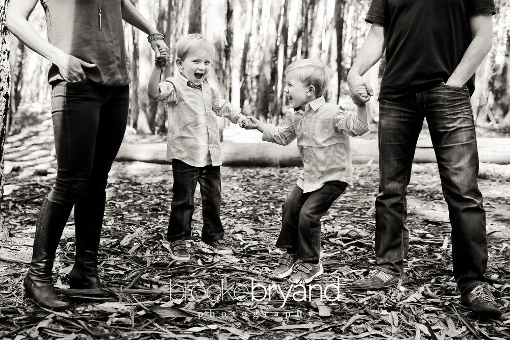 10.2013-Markham-brooke-bryand-photography-san-francisco-family-photographer-presidio-lovers-lane-family-photo-BBP_4835.jpg