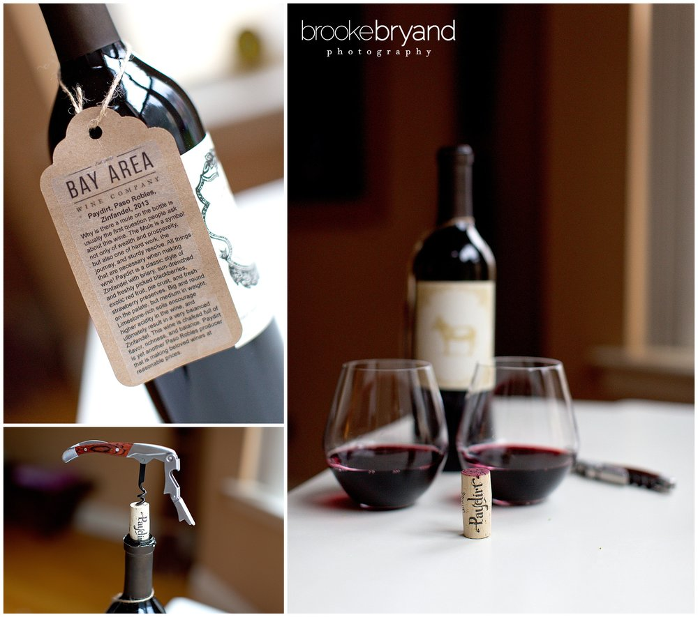 03.2016-bay-area-wine-company-raleigh-product-photographer-BBP_3619.jpg