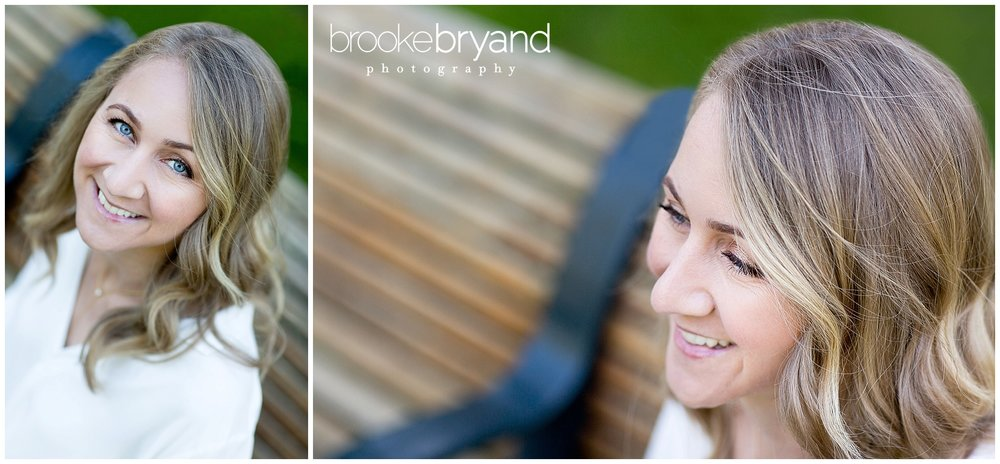 04.2016-Raleigh Start-up Headshot Photographer-Brooke Bryand Photography-BBP_6276_r1