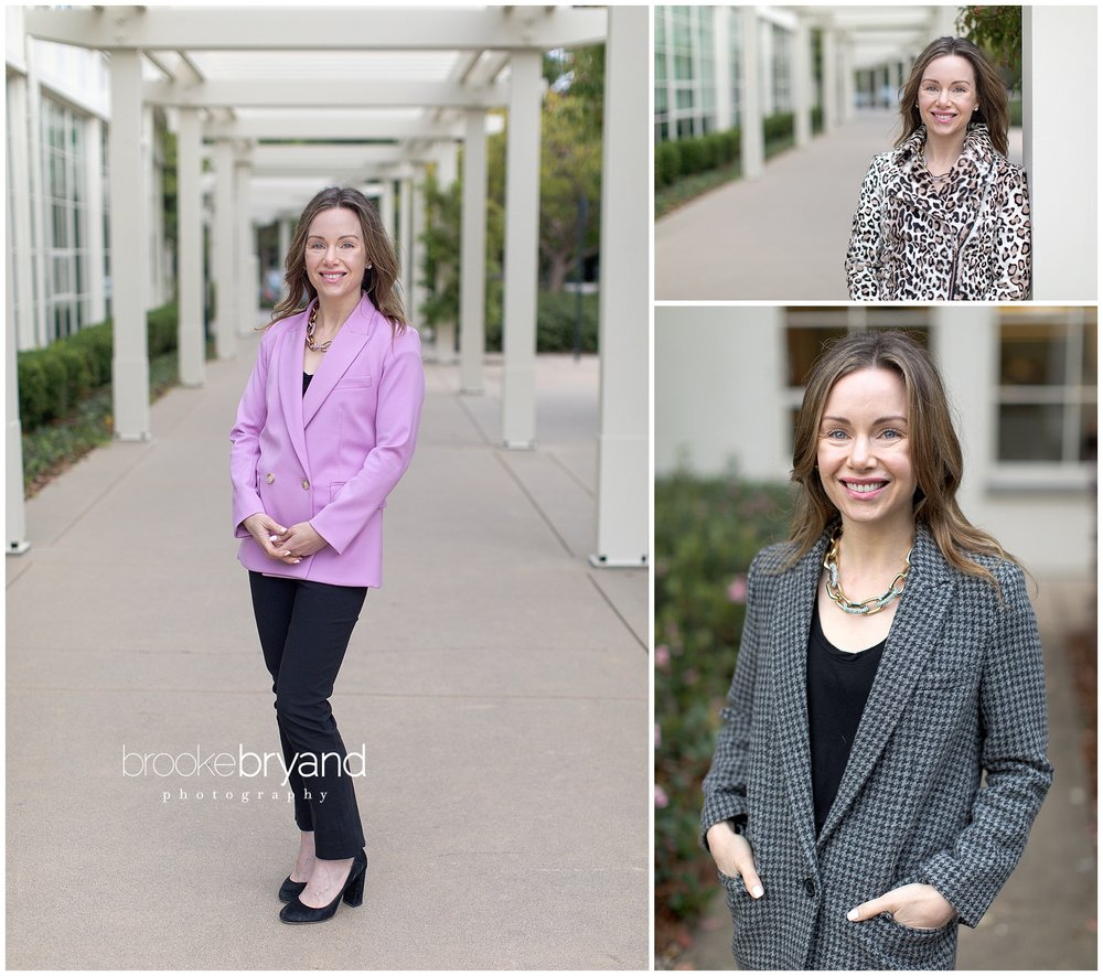 10.2017-raleigh corporate lifestyle photographer-brooke bryand photography-commercial lifestyle photographer-san francisco headshot photographer-BBP_7983_stomp.jpg