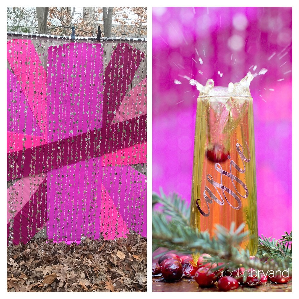01.08.2018-product photography-before and after photo-behind the scenes photography-photo backdrop-metallic bead curtain photo-brooke bryand photography_3727_stomp.jpg
