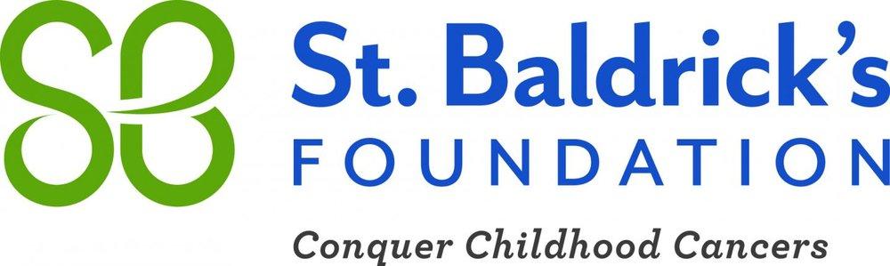st baldricks-logo.jpg