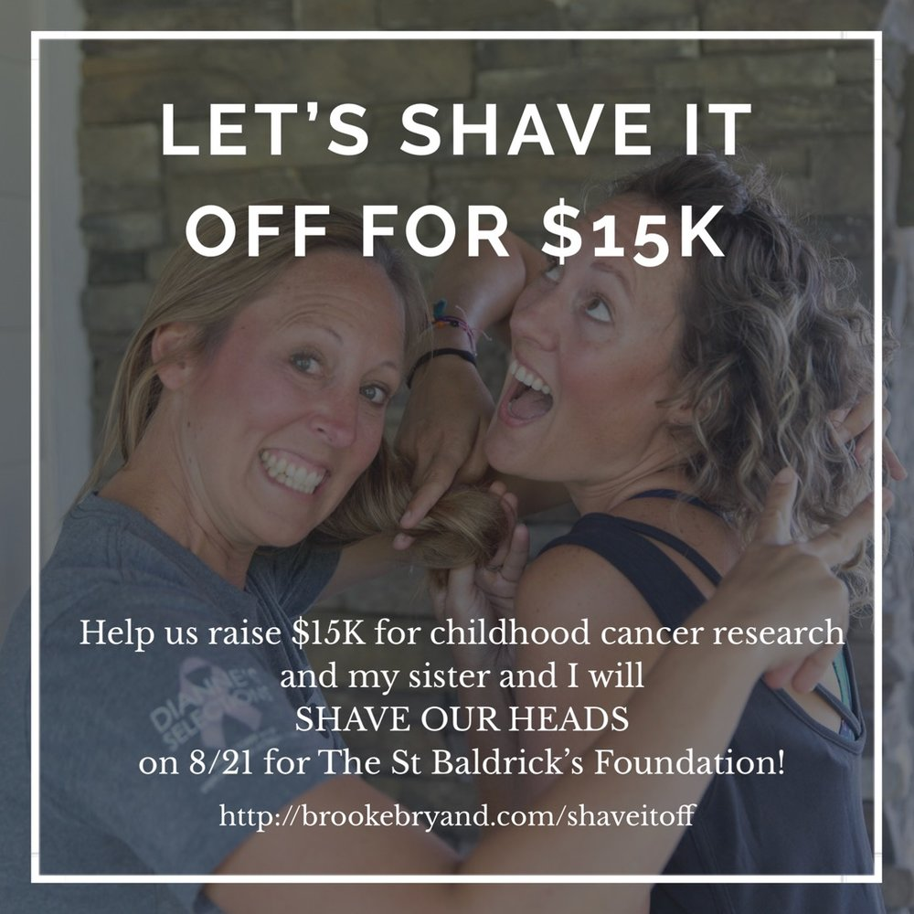 08.2018-st baldricks-brooke bryand-lindsay rynearson-brooke bryand photography-diannes selections-shave it off-1.JPG