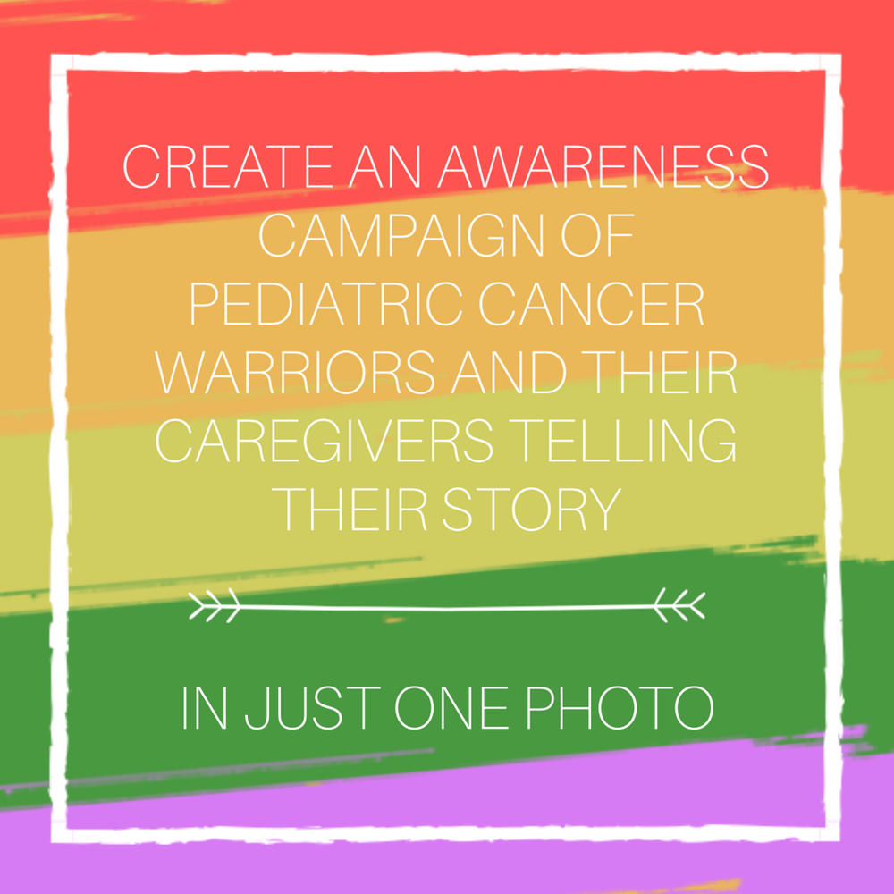 Brooke Bryand Photography_Cancer Campaign_6560.PNG