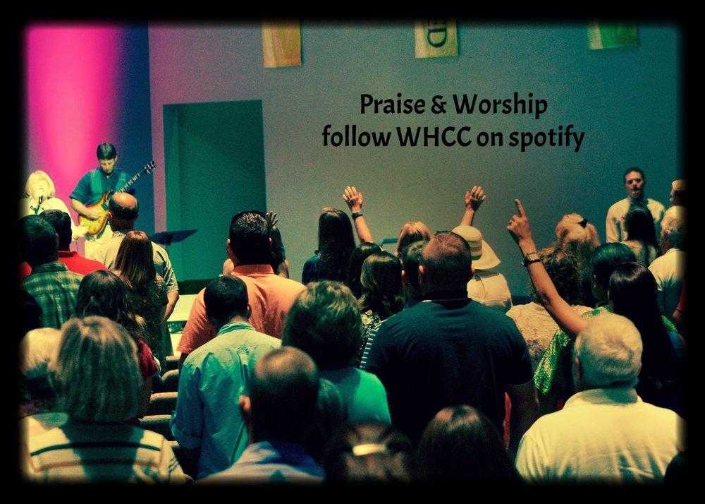 worship 4.jpg