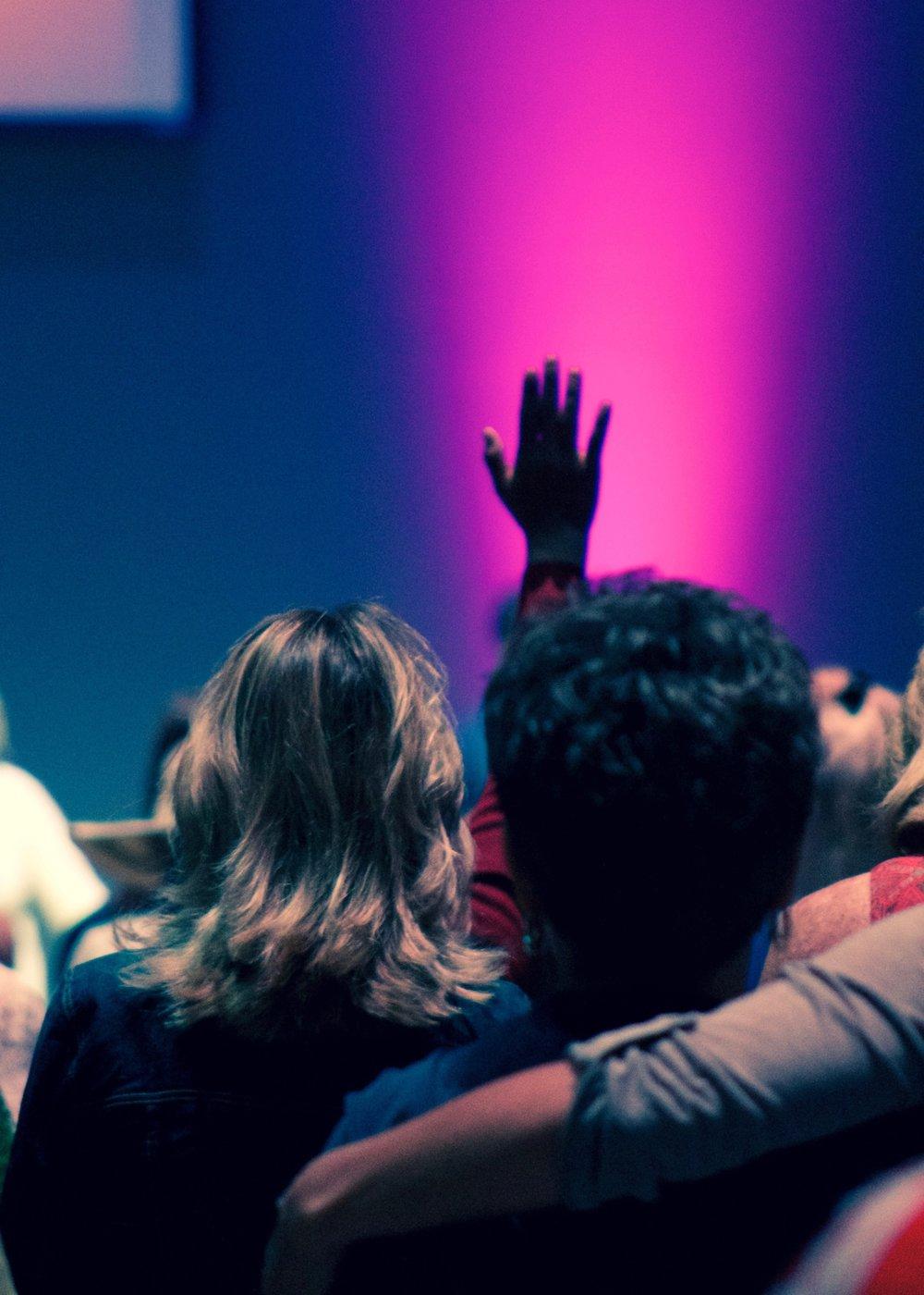 worship.jpg