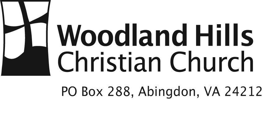 Sermons Online - Woodland Hills Christian Church