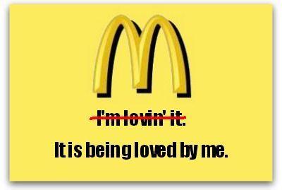 McDonalds Active.jpg