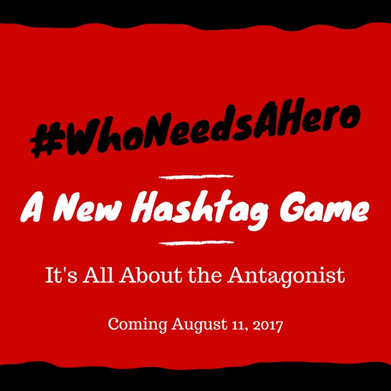 #WhoNeedsAHero-.png