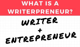 What is a Writerpreneur_.png