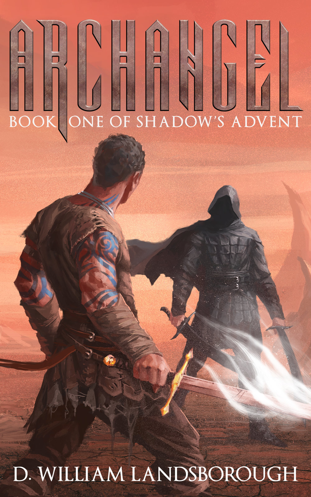ARCHANGEL - E - BOOK COVER - FINAL.jpg