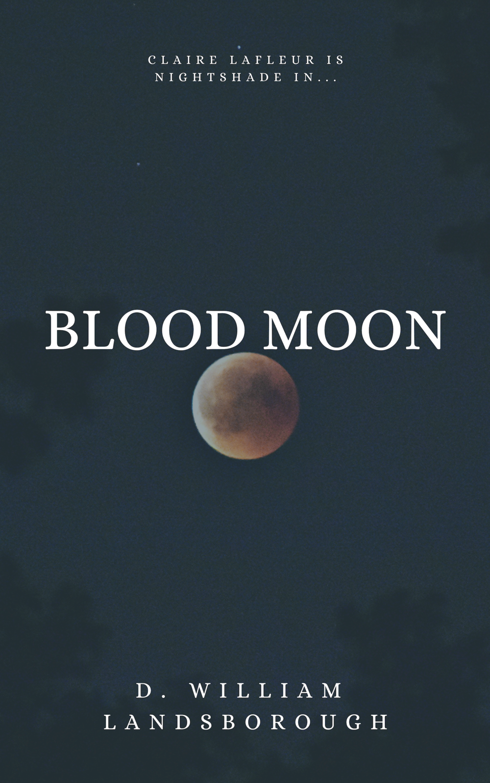 Nightshade_ Blood Moon.png