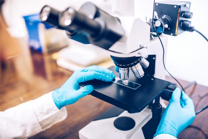 scientist-hands-using-microscope-for-chemistry-PJVC4S4.jpg