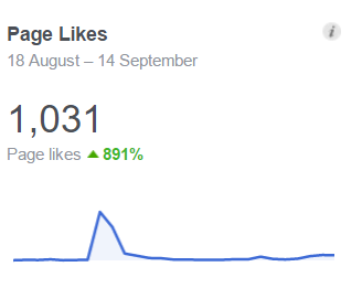 FB likes.png
