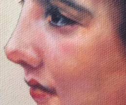 Bouguereau-detail1.jpg