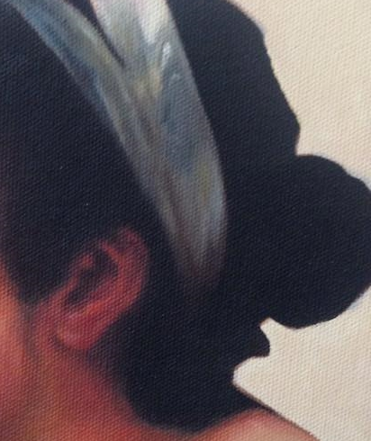 Bouguereau-detail2.jpg
