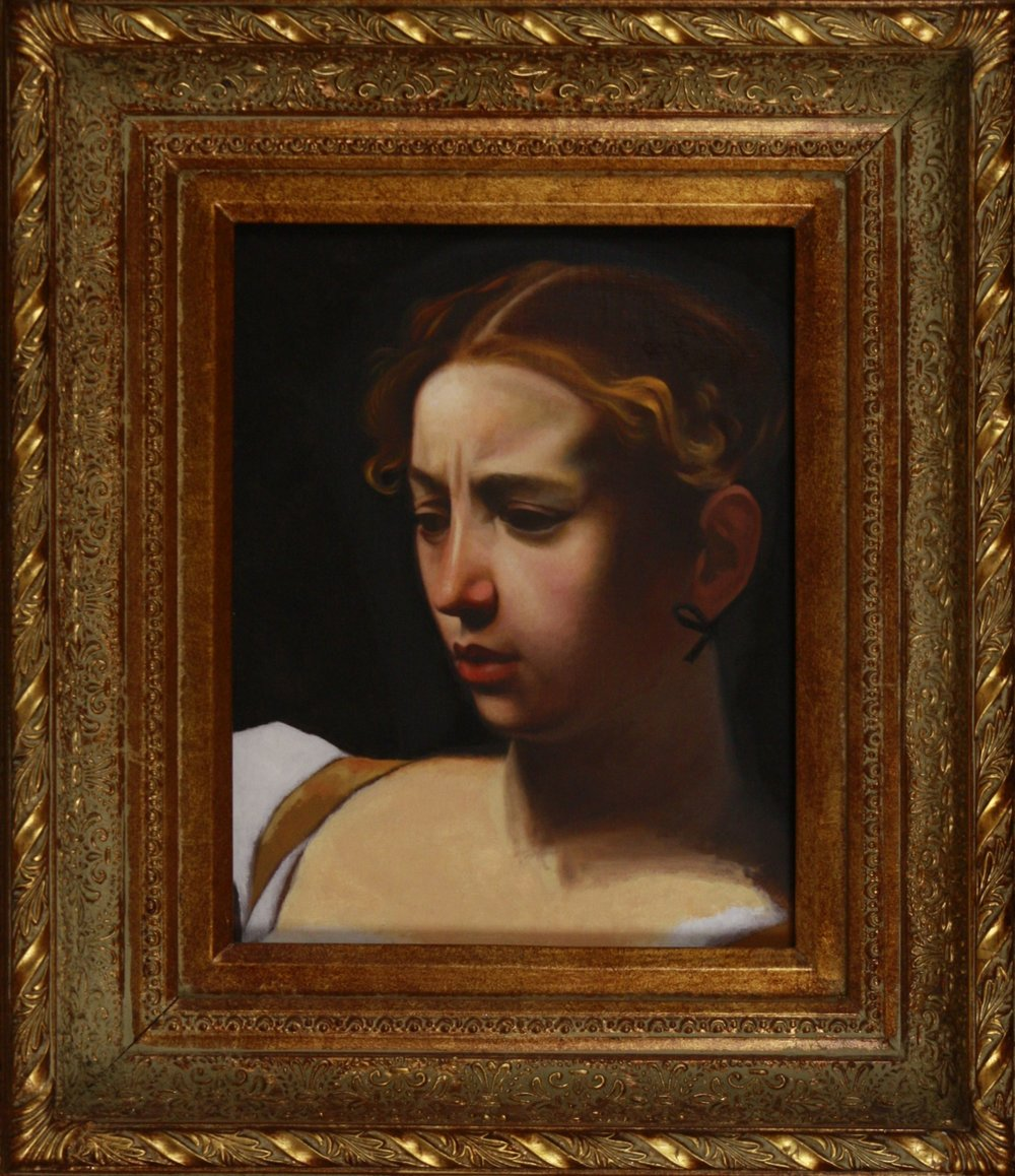 Judith Frame adjusted.jpg