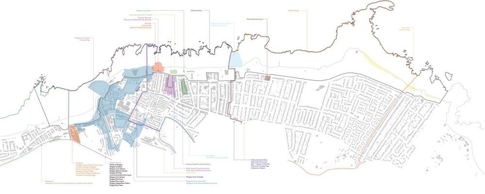 Communities-Map_v2.jpg