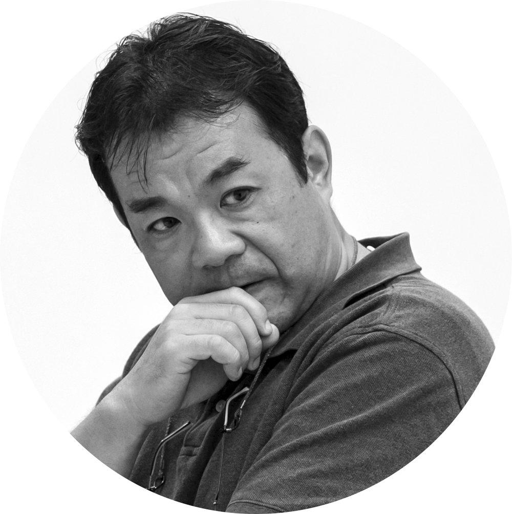 Shen Chao-Liang
