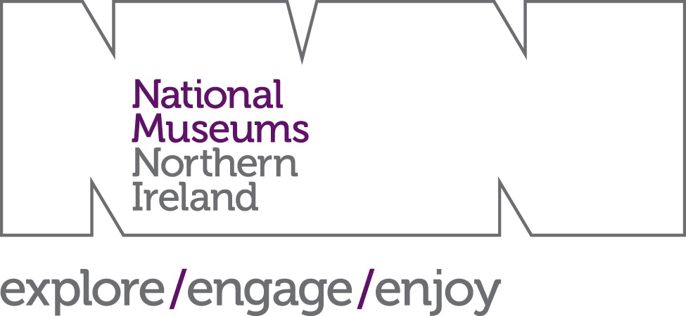 National Museums Northern Ireland